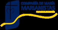 Compañía de María Marianistas logo