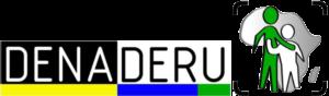 denaderu_logo_trn