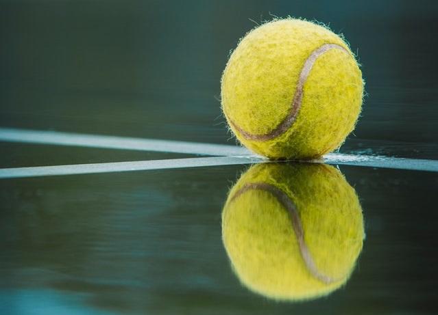pelota-padel-articulo-blog