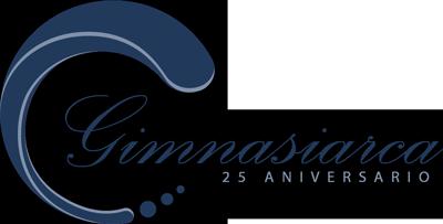 logo-gimnasiarca-25aniv